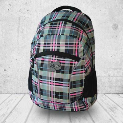 tweedme_backpack